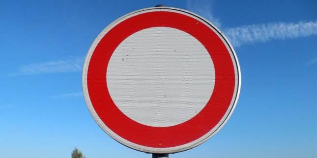 Hornburger Brunnenfest: Straßensperrungen
