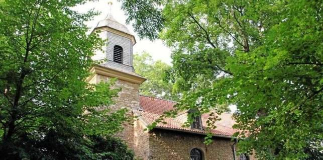 Gregor-Gemeinde lädt zum Pilgern ein