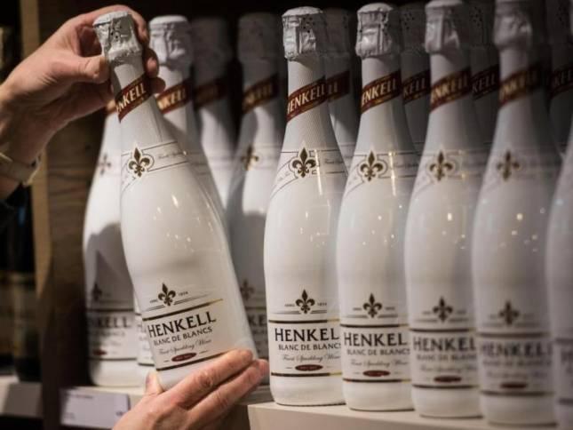 Henkell übernimmt Freixenet-Mehrheit