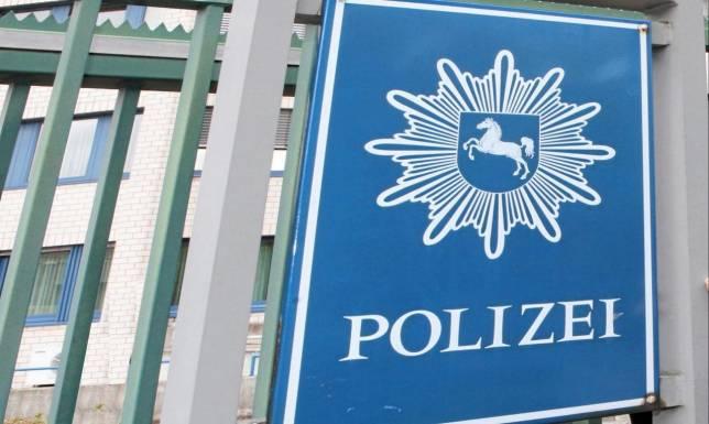 Polizei: Suizid und natürlicher Tod