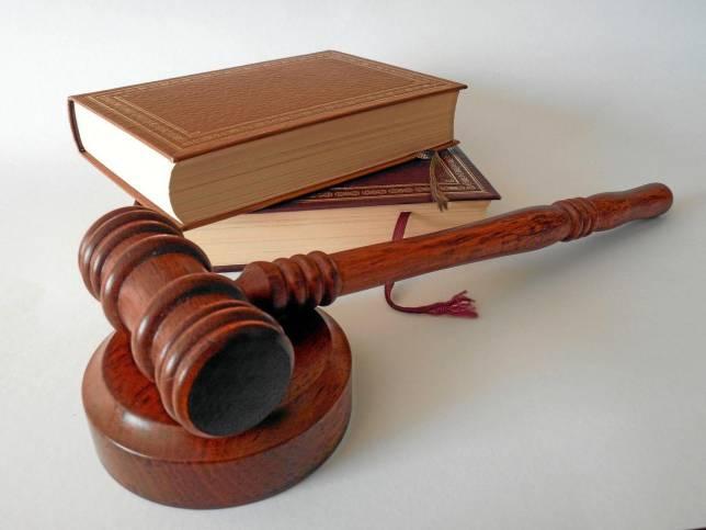 Prozess am Landgericht gestartet