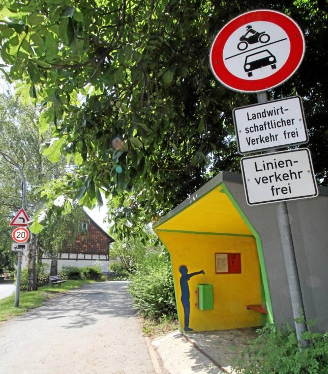 Abkürzung gefährdet Kinder