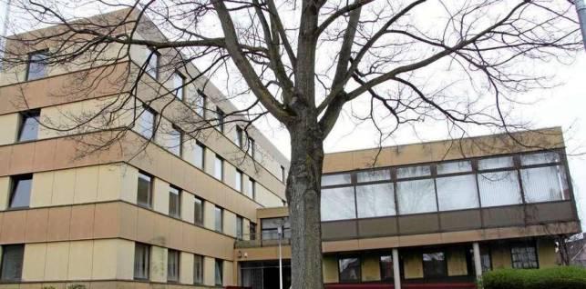 Rathaus bleibt am Freitag geschlossen